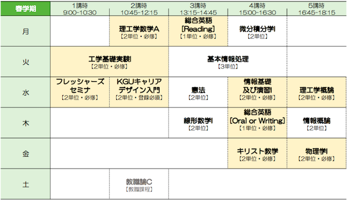 20170406_TimeTable_ee1.png
